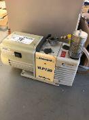 Savant Vacuum Oil Pump