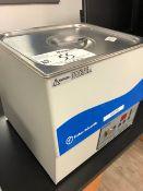 Fisher Scientific Inc. Ultrasonic Cleaner