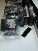 Lab Storage Cases