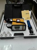Proceq Parotester Paper and Film Reel Tester