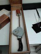 Epic Inc. Pyro-Werk Pyrometer Tester