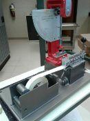 Gca Corp Sisalkraft - Scott Model B Internal Bond Tester