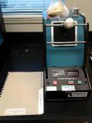 Technidyne Model BNL-3 Opacimeter