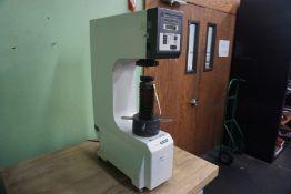 Mitutoyo HR-300 Hardness Tester