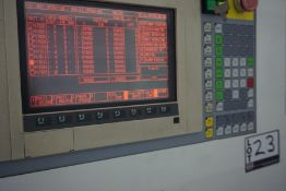 Makino (28) Pallet System *Will be sold as a system or by the piece upon review of highest bid.*