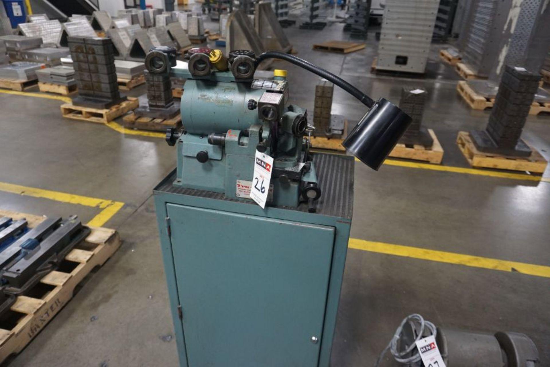 Tru Point Drill Sharpener - Image 2 of 4