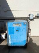 SPX Hankison HPRP300 Air Dryer