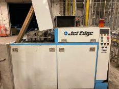 Jet Edge 55-150 150 HP Intensifier, s/n 14839, New 2002 (Rebuilt in 2019 at Cost of $21,560)
