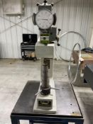 Newage Industries ME-2 Hardness Tester