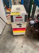 Sterling M2B2010-C Mold Temperature Controller