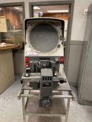 Finite Twenty Comparator, Model 25, s/n GS11216-981