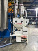Mould-Tek Vibration Blender m/n VBL- 300- 3