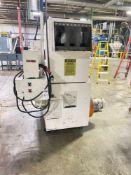 Conair wortex 20 HP Granulator Grinder m/n 9239001