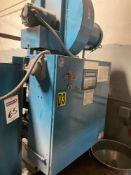 Novatec CDM-250 Drying System, s/n 3A1201-0208