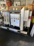 Gardner & Denver 40 HP Air Compressor *Parts Only*