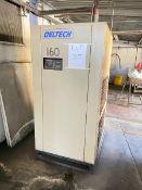 Detech Air Dryer