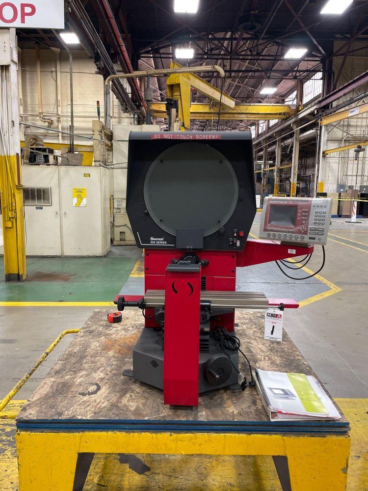 Plant Closure: Industrial Pump Manufacturer & Comprehensive Pump Testing Equipment