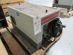 Assembly Automation SA-1.5 Vibratory/Pneumatic Hardware Feeder