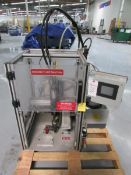 Never Used Assembly Automation A-1 Automatic Robotic Assembly System
