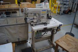 Juki DLN-6390-7 Sewing Machines