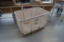 Bag Carts