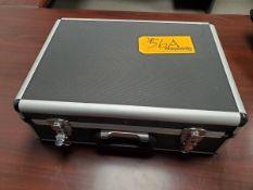 Honeywell Max XT II 4-Gas Detector