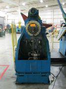 Littell S-300-36 30,000 Lb. Capacity Reel