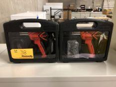 Weller 9400 Soldering Guns