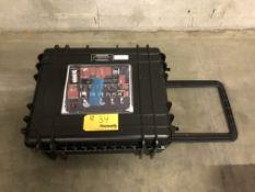 Permaswage DLT40MAPSKT3003 Tool Kit