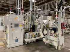 2013 Filtra System MV-E Filtration System
