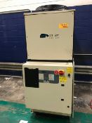 Thermal Care LQ2A1404 Chiller