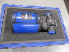 2008 Faro X V2 Laser Tracker