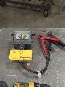 SPX Battery Load Tester