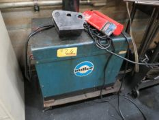 Miller Dialarc 250P AC/DC Welding Power Source