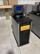PolyScience AD07R-40-A11B 7 Liter Refrigerated Circulator