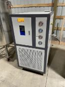 2018 Shanghai Better Industry DLSB-50/80 Low Temperature Circulating Pump