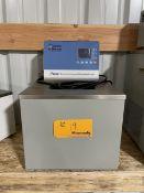 2018 Dovmx GW-2015 High Temperature Machine
