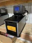 PolyScience AD07H200-A13D 7 Liter Heated Circulator