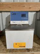 2018 Dovmx GX-2005 High Temperature Machine