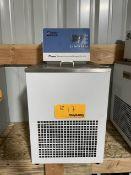2018 Dovmx DW2005 Cryogenic Refrigerator