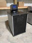 PolyScience AD15R-40-A13D 15 Liter Refrigerated Circulator