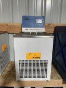 2018 Dovmx DL-2005 Cryogenic Refrigerator