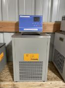 2018 Shanghai Better Industry GX-2015 Cryogenic Refrigerator