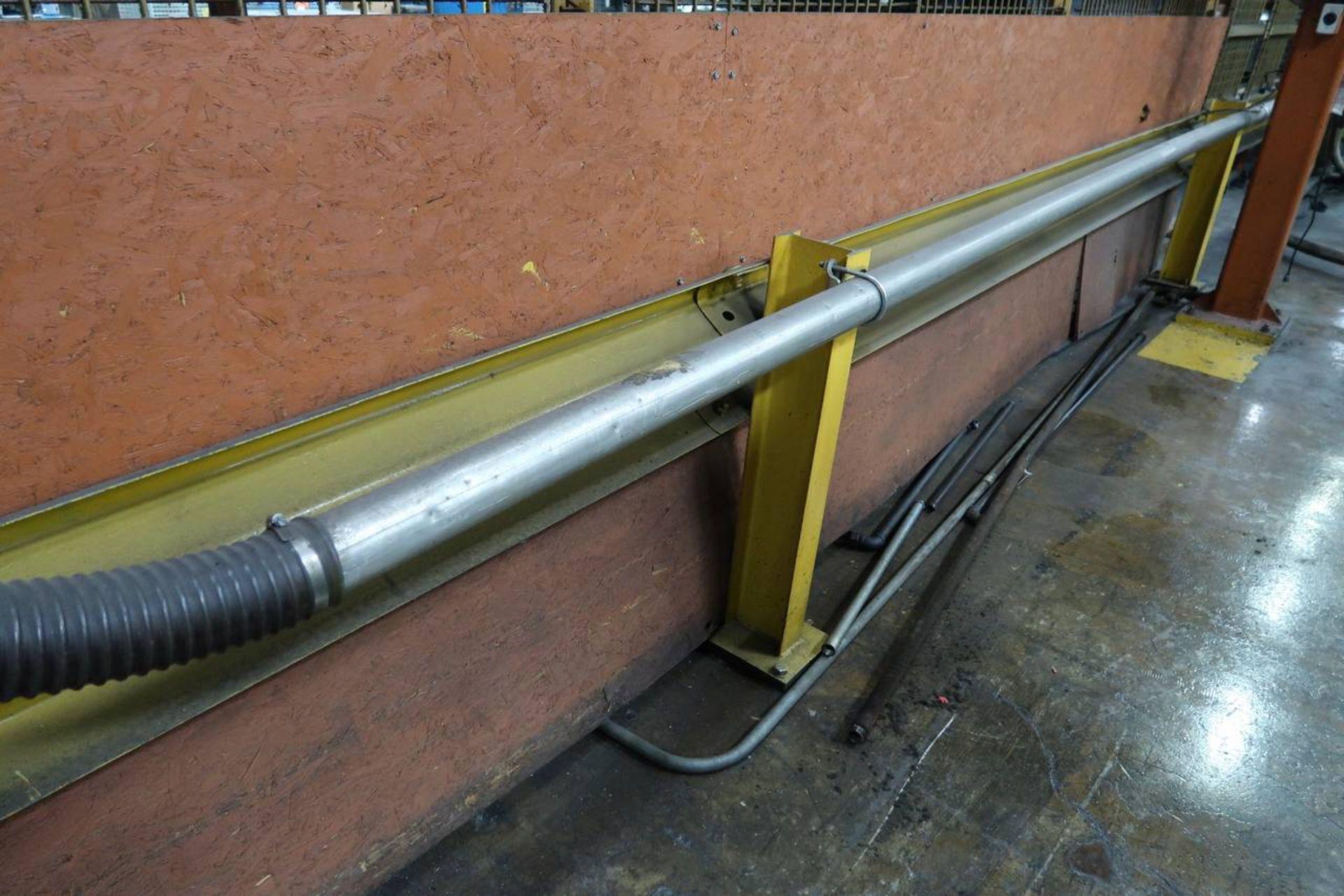 Molding Vacuum System - Image 11 of 16