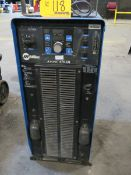 2009 Miller Axcess 675-DI Welding Power Source