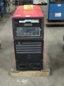 Lincoln Powerwave 450 Welding Power Source