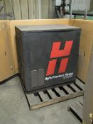 Hypotherm HPR260 Plasma System