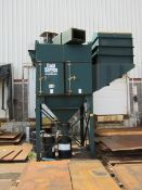Farr G3-16 Dust Collector