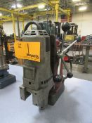 Milwaukee 4202 Electromagnetic Drill