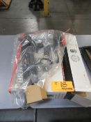 Porter Cable FR350B Pneumatic Round Head Framing Nail Gun